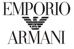 armani outlet stores in 7 outlet cities business mode. Black Bedroom Furniture Sets. Home Design Ideas