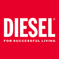 DIESEL Outlet Stores in 8 Outlet Cities - Young Fashion