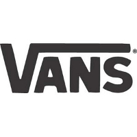 Vans Outlet Stores in 2 Outlet Cities - Young Fashion und